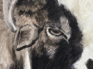 Caprottino – 'Little Goat'